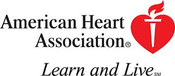 AHA, American Heart Association, Training Center