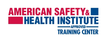 ASHI, American Safety & Health Institute, Training Center